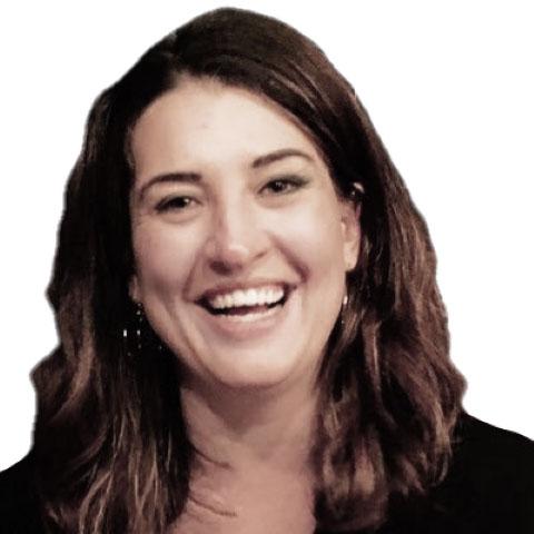 Amy LaGrant